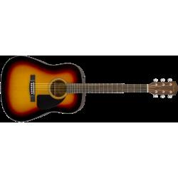 Fender CD-60 Dread V3 DS,...