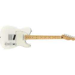Fender Player Telecaster®,...