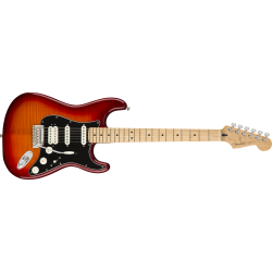 Fender Player Stratocaster®...