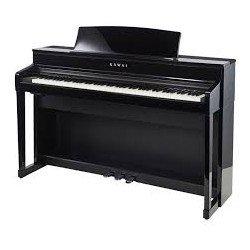 PIANO KAWAI CA-79 EP