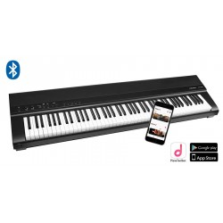 Medeli Performer Series Piano