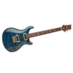 PRS GUITARS 2020 EXP MODERN...