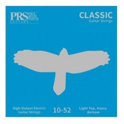 PRS GUITARS CLASSIC 010-046