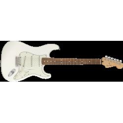 Fender Player...