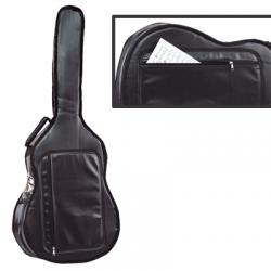 Funda Guitarra Ref. 30-Cb