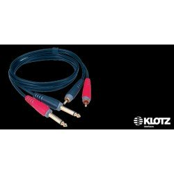 AT-CJ0100 Cable RCA/Jack...