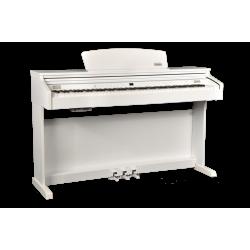 PIANO DIGITAL ARTESIA DP3...