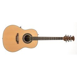 Ovation 1627VL-4GC Guitarra...