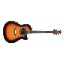 Ovation 1771VL-1GC Guitarra...