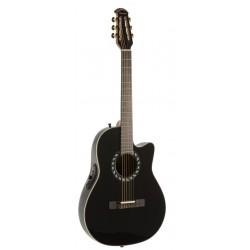 Ovation  E-Acoustic...
