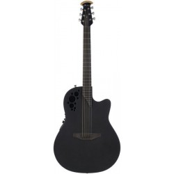 Ovation 2078LXT-5 Guitarra...