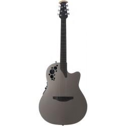 Ovation 1868LXT-SS Guitarra...