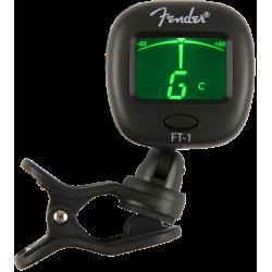 Fender Fender® FT-1 Pro...