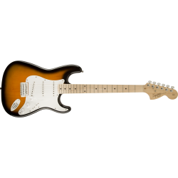 Squier Affinity Series™...