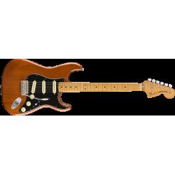 Fender Vintera® '70s...