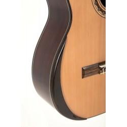 GEWA  Armauflage Guitarra...