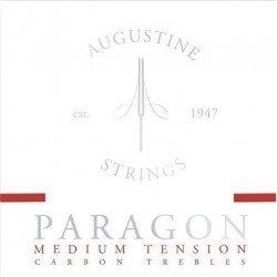 Augustine Medium Cuerdas...