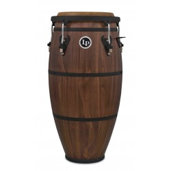 Latin Percussion M750S-WB...