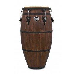 Latin Percussion M752S-WB...
