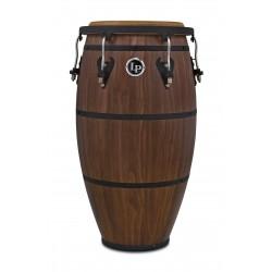 Latin Percussion LP754S-WB...