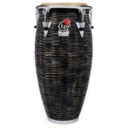 Latin Percussion LP805T-PM...