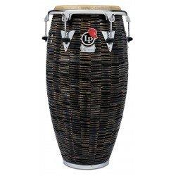 Latin Percussion LP806T-PM...