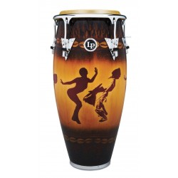 Latin Percussion LP805Z-PMJ...