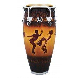 Latin Percussion LP805Z-PMJ...
