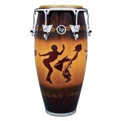 Latin Percussion LP806Z-PMJ...
