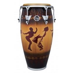 Latin Percussion LP807Z-PMJ...