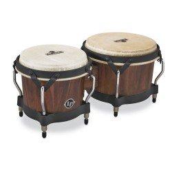 Latin Percussion M201-WB...