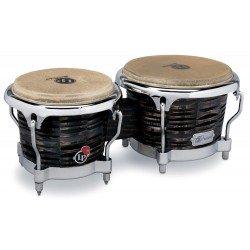 Latin Percussion LP201AX-PM...