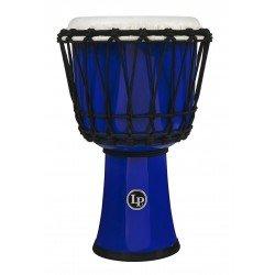 Latin Percussion LP1607BL...