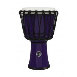 Latin Percussion LP1607PL...