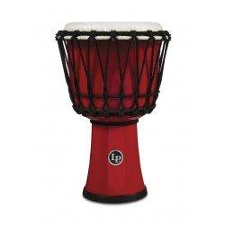 Latin Percussion LP1607RD...