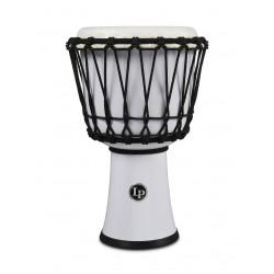 Latin Percussion LP1607WH...