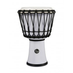 Latin Percussion LP1607WH...