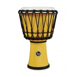 Latin Percussion LP1607YL...