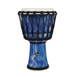 Latin Percussion LP1607BM...