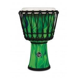 Latin Percussion LP1607GM...