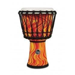 Latin Percussion LP1607OM...