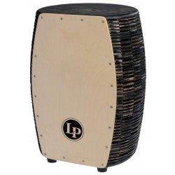 Latin Percussion LP1406-PM...