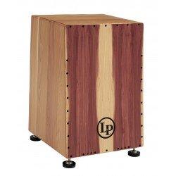 Latin Percussion LP1447...