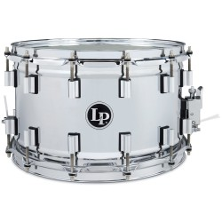 Latin Percussion  Banda...