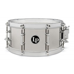 Latin Percussion...