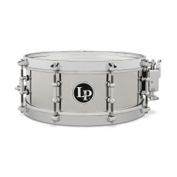 Latin Percussion LP4512-S...