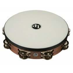Latin Percussion LP316...