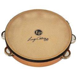 Latin Percussion LP383-LC...