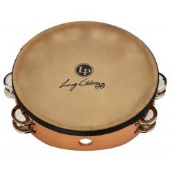 Latin Percussion LP384-LC...