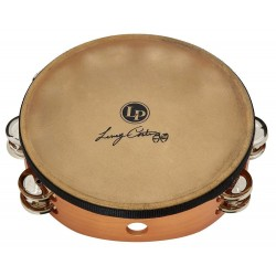 Latin Percussion LP384-LC...
